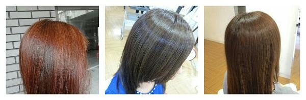 髪4-600