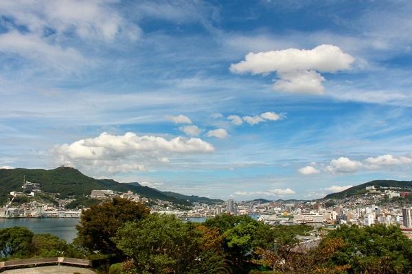 長崎12-600