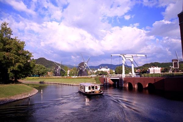 長崎7-600